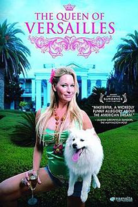 queen of versailles where are they now