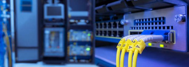 Best 5 VPN Providers for New Zealand
