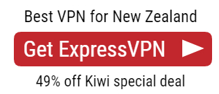 best vpn for nz