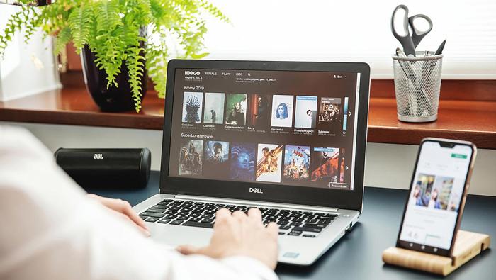 Best VPN for HBO