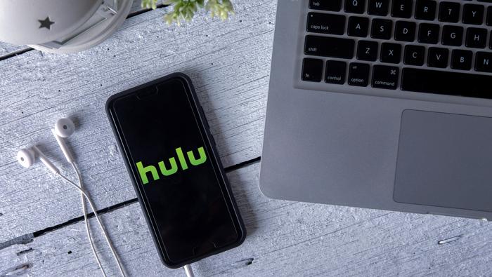 Best VPN for Hulu
