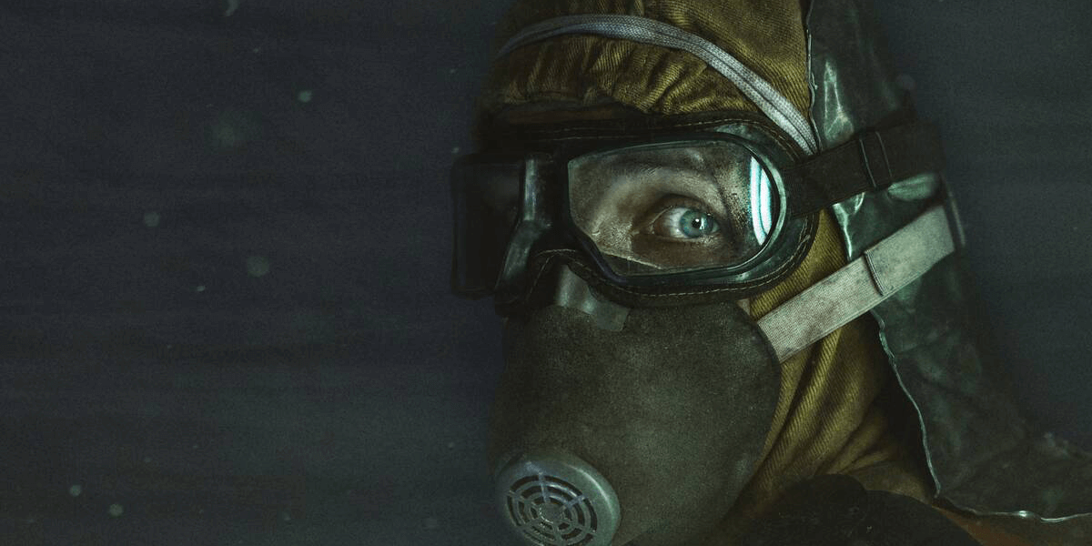 How to Watch Chernobyl in New Zealand
