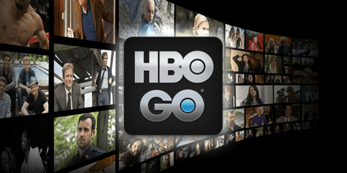 How to Watch HBO Go in New Zealand
