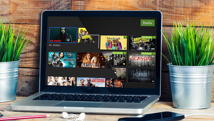 Hulu Compatible Devices