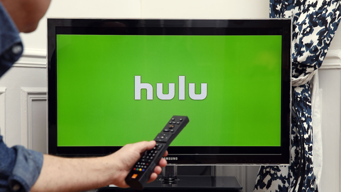 Hulu Plus in New Zealand