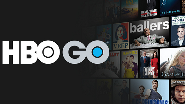 Watch HBO in New Zealand using VPN